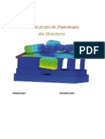 Mini projet de Dynamique.pdf