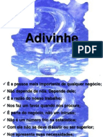 tcnicasdeatendimentoaocliente-110526093720-phpapp01