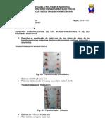 informe 2 de elctricidad.docx