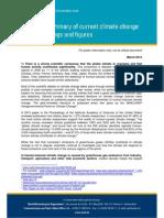 ClimateChangeInfoSheet2013-03final.pdf