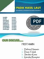 PPT HISTAMIN.pptx