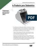 GSJQ2235_-_390D_Buckets_product_bulletin_LACD.pdf