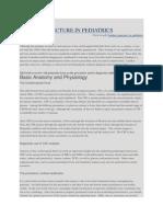 LUMBAR PUNCTURE IN PEDIATRICS.docx