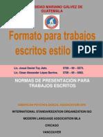 1 Presentacion-Normas-APA.ppt