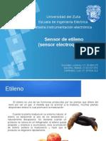 sensor de etileno.pdf