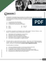 Guía Práctica 11 Humanismo y Renacimiento
