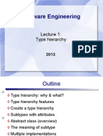 lect1_2-typehierarchy