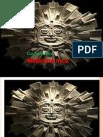 Cultura y Medicina Incaica