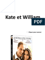 Www.nicepps.ro 12295 Kate Et William
