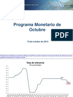 presentacion-12-2014.pdf