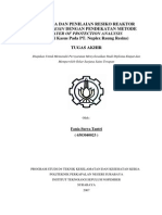 fania surya tantri_6503040023.pdf