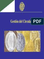 Eliminacion de Billetes de Circulacion y Deteccion de Billetes Falsos (1).pdf