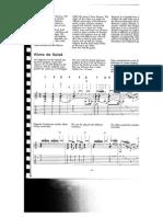 177126736-La-guitarra-flamenca-de-Paco-Serrano-book-pdf.pdf