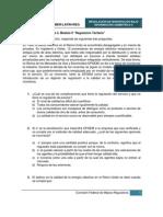 21- MII - Lectura 3 -Regulación de Monopolios Bajo Información Asimétrica II