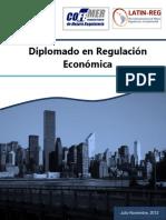 25- MIII- Lectura 1 - Modelos Económicos y Estructuras de Mercado (Pt. 1)