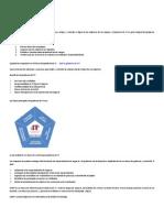 cobit 2014 version 4.99