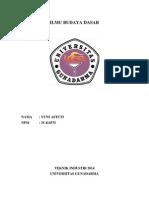 MANUSIA DAN PANDANGAN HIDUP.pdf