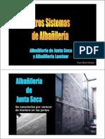 C17 Junta Seca-Laminar.pdf
