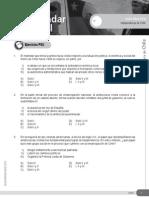 Guía Práctica 13 Independencia de Chile