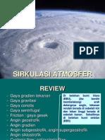 sirkulasi-atmosfer.ppt
