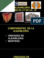 04 UNIDADES DE ALBAÑILERIA 01.pptx