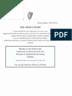 Ansbacher Cayman Report Appendix Volume 6