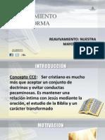 leccion_01_III_2013.ppt