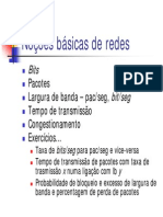 RSD Ligacao 3