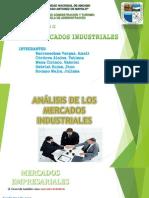 ANÁLISIS DE LOS MERCADOS INDUSTRIALES.pptx