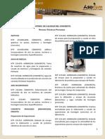 Actualidad Nacional 2014 - Junio