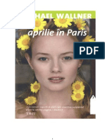 Michael Wallner - Aprilie in_Paris.pdf