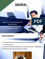 Clima Laboral (1).pdf