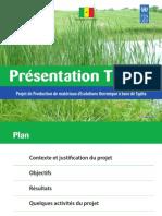 2 - Ernest - Présentation TYPHA.pdf