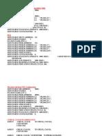Hsby Mlk II Logic Details