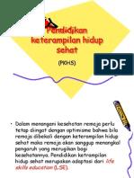 pendidikanketerampilanhidupsehat-131207000452-phpapp01.ppt