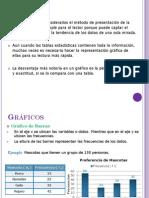 CLASE graf.pdf
