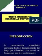 Introducción-Medio ambiental.ppt