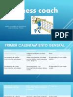 Presentacion Pp 1 Ef