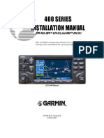GNS 430 InstallationManual RevQ