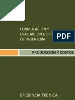 N° 3_La Producción y Costos.pptx