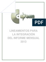 12LinIntInfMen13.pdf