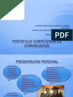 Portafolio competencia en comunicación.pptx
