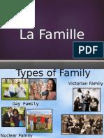La famille AIES(2) (1)