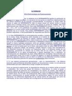 VALIDACION PAP MUY IMPORTANTE 1.pdf
