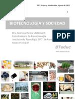Curso_Bt_y_Sociedad_ORT_Uruguay_1.pdf