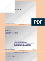 Transacciones -14.pdf