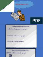 Creación de Tablas DDL - 15.pdf