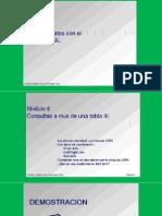 Consultas a más de una Tabla III - 8.pdf