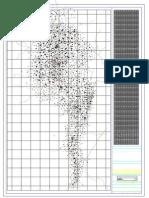 Plano General SCI 2013 - Segundo Semestre.pdf