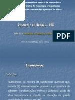 Aula 02_Introdução a Explosivos e Acessórios.ppt